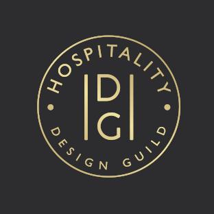 Hospitality Design Guild