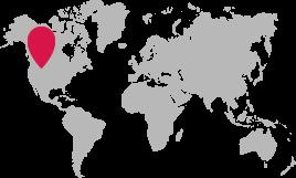 map-bachelor