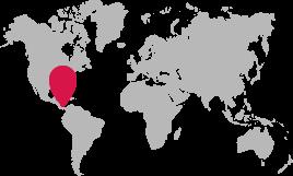 map-panama