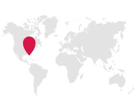 portfolio_map_00
